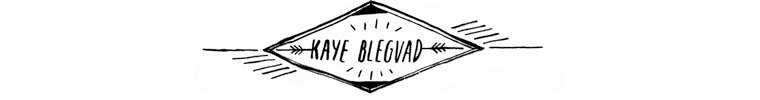 KAYE_BLEGVAD