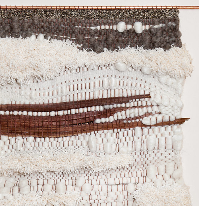 brookandlyn_mimi_jung_weaving_17_b