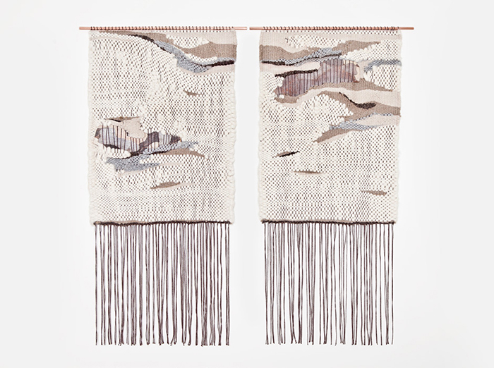 brookandlyn_mimi_jung_weaving_camouflage_1a