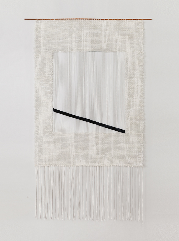 brookandlyn_mimi_jung_weaving_diag1