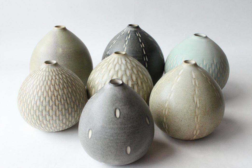 ceramique-japonaise-mayumi-yamashita