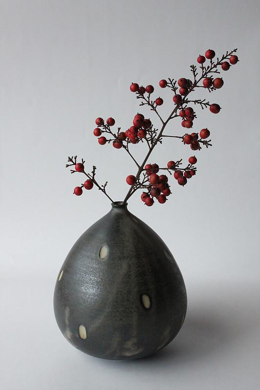 cermarique-japonaise-yamashita