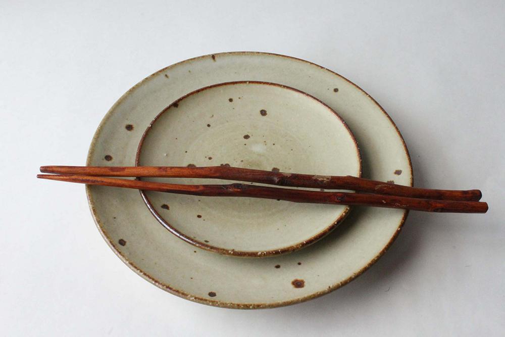 mayumi-yamashita-urbantyper-9