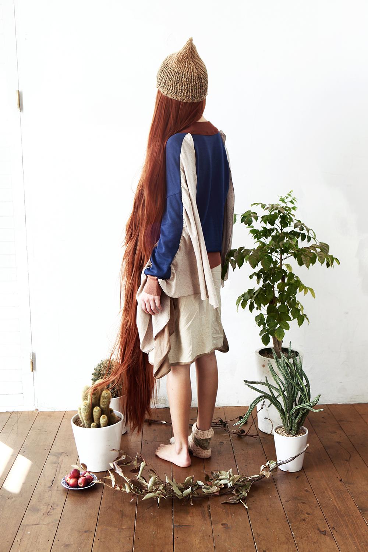 misu-a-barbe-urbantyper-ssunroom-4