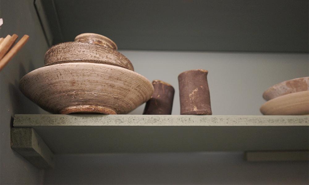pmpm-ceramique-urbantyper