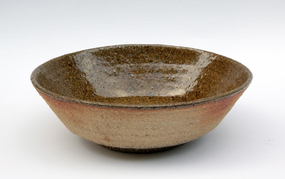 pmpm-ceramique03