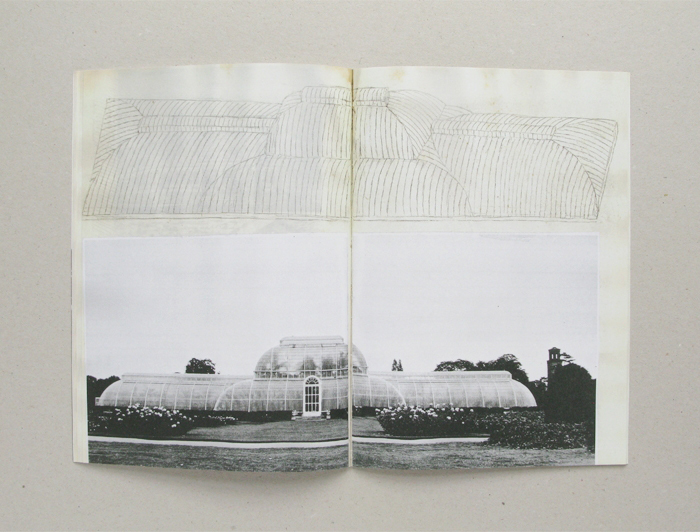 antenne.books.Philippe Weisbecker, Greenhouse Studies_3