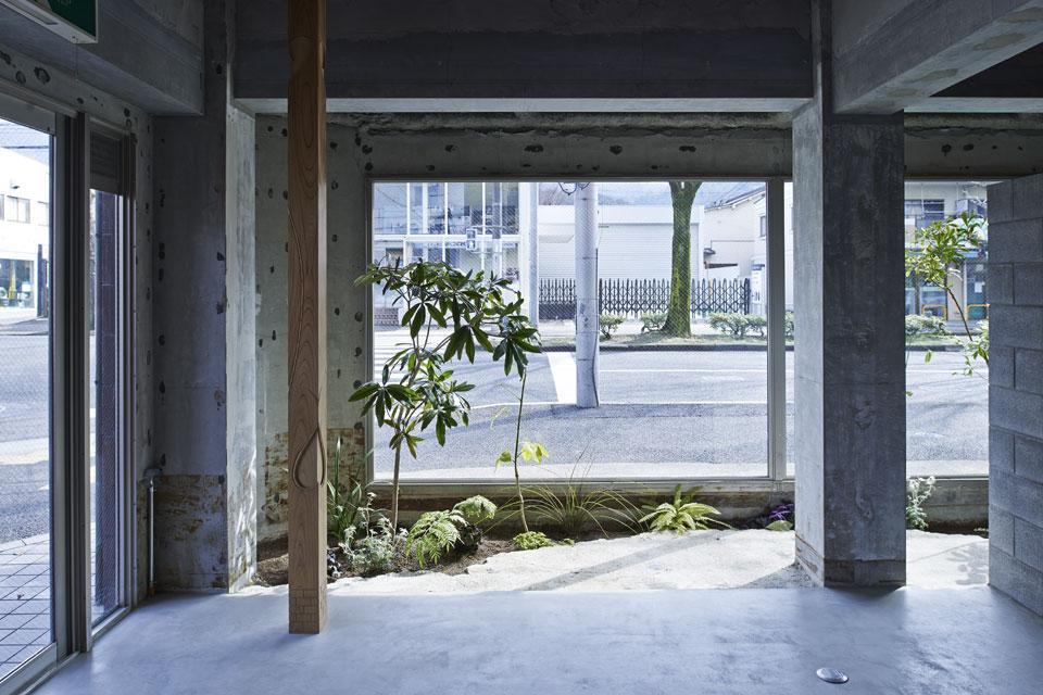 ninkipen-urbantyper-02