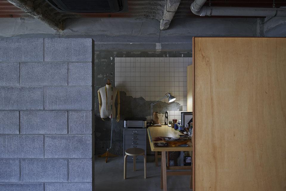 ninkipen-urbantyper-06