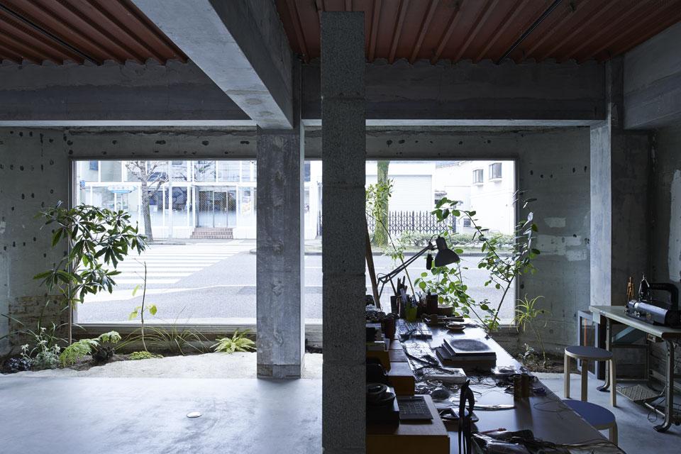 ninkipen-urbantyper-07