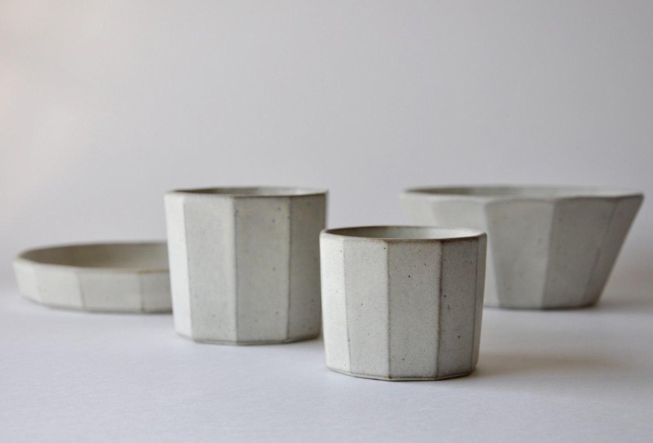 keiichi-tanaka-interview-urbantyper01