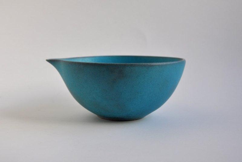 blue-series-urbantyper01