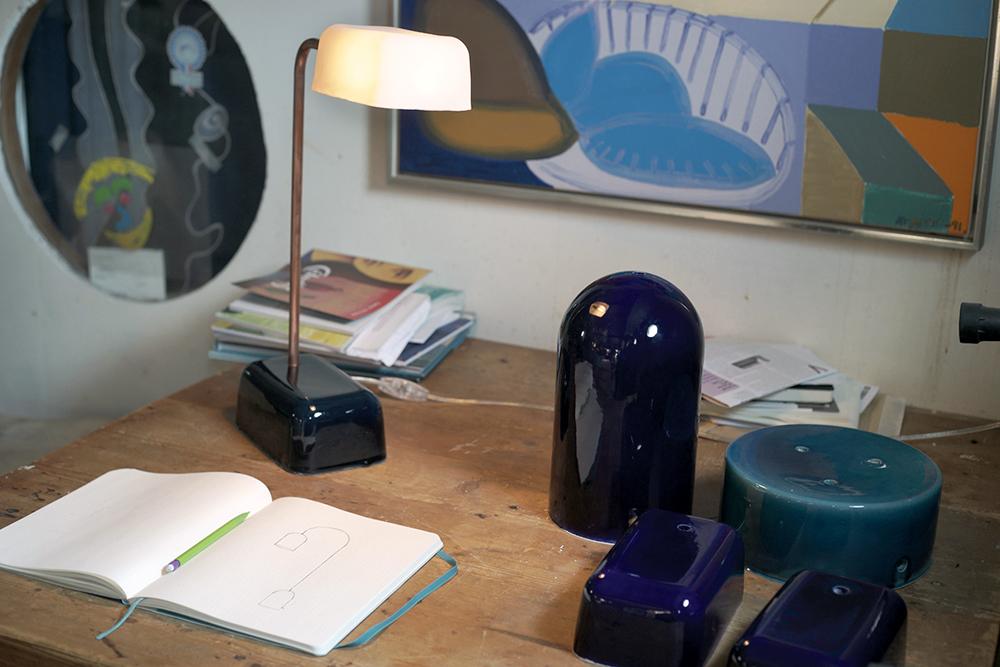 lamp-ovalum