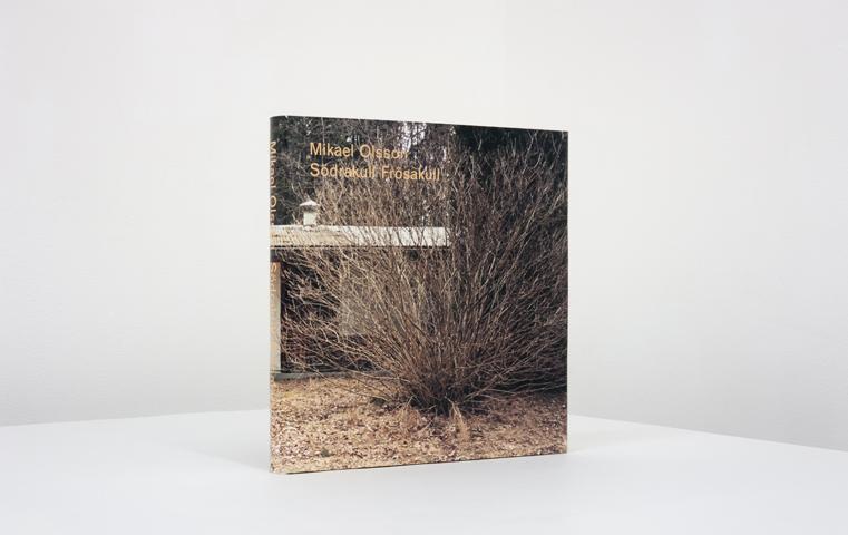 Mikael-Olsson-urbantyper-book-01