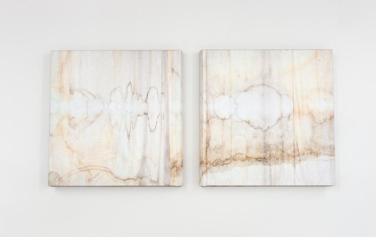 Mikael-Olsson-urbantyper-book-02