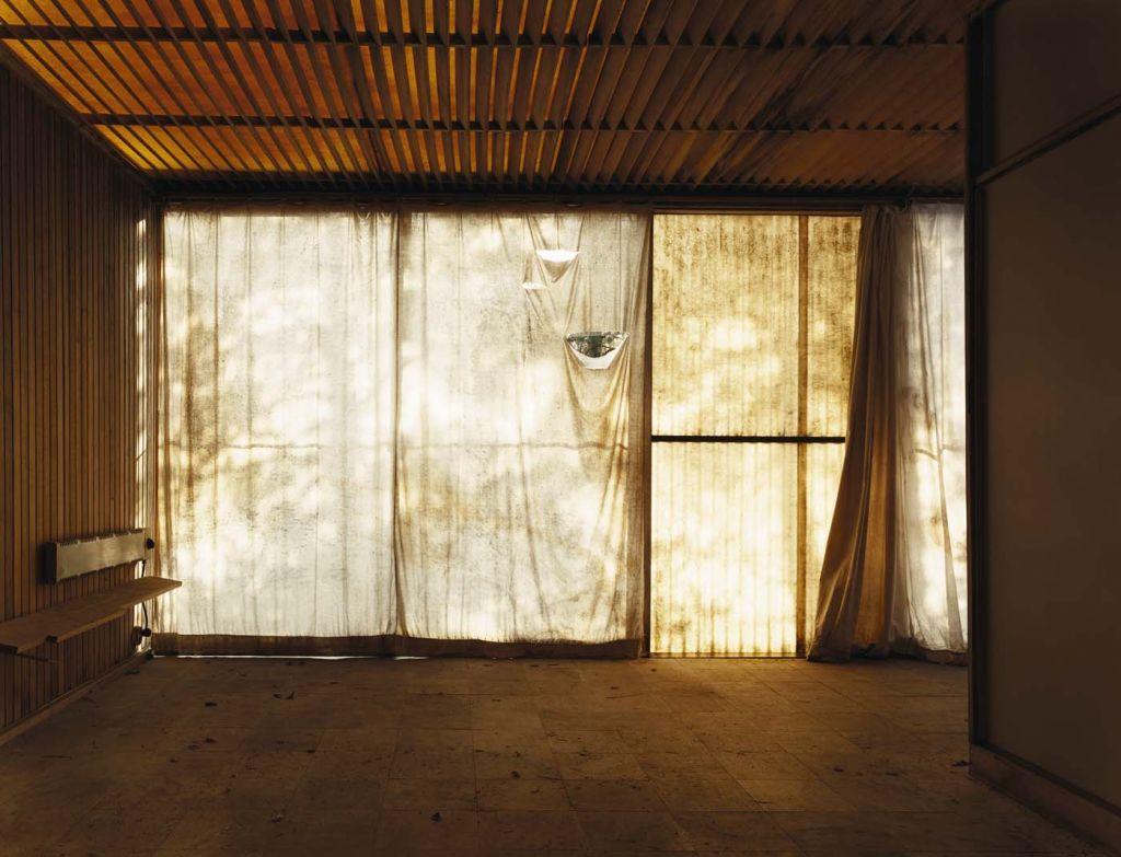 Mikael-Olsson-urbantyper-04