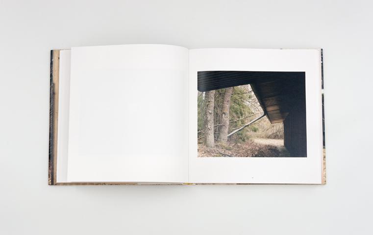 Mikael-Olsson-urbantyper-book-03