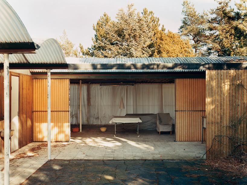 Mikael-Olsson-urbantyper-09