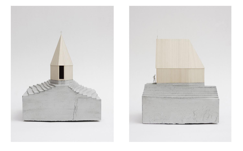 maquette-sagenreute-kapel-bernardo-bader-urbantyper
