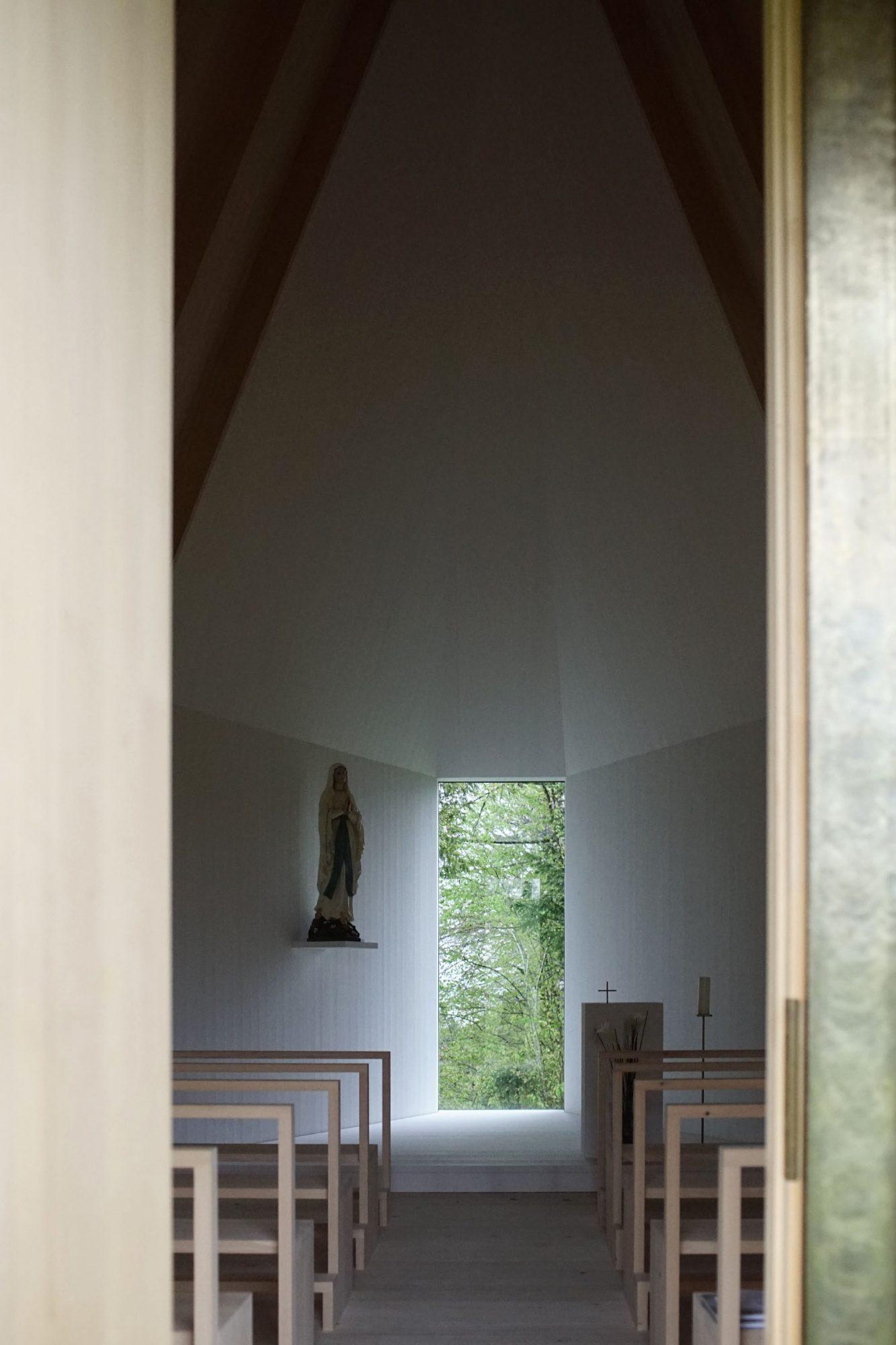 salgenreute-chapel-bernardo-bader-photo-jean-nicolas-lechat-urbantyper-1