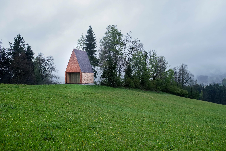 salgenreute-chapel-bernardo-bader-photo-jean-nicolas-lechat-urbantyper-2
