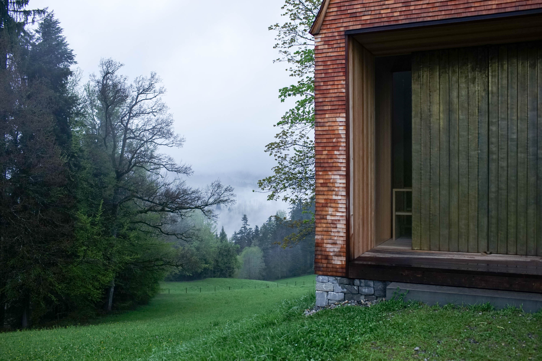 salgenreute-chapel-bernardo-bader-photo-jean-nicolas-lechat-urbantyper-3