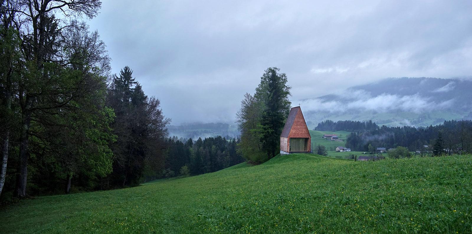 salgenreute-chapel-bernardo-bader-photo-jean-nicolas-lechat-urbantyper-4