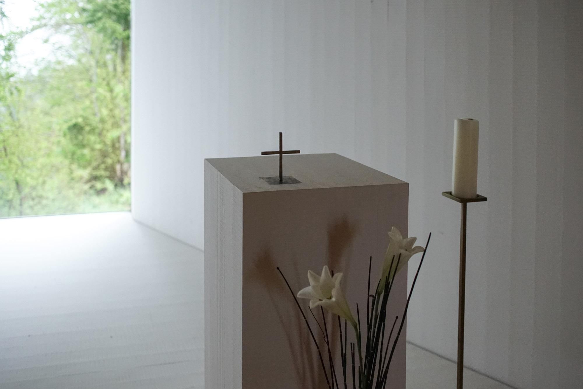 salgenreute-chapel-bernardo-bader-photo-jean-nicolas-lechat-urbantyper-5