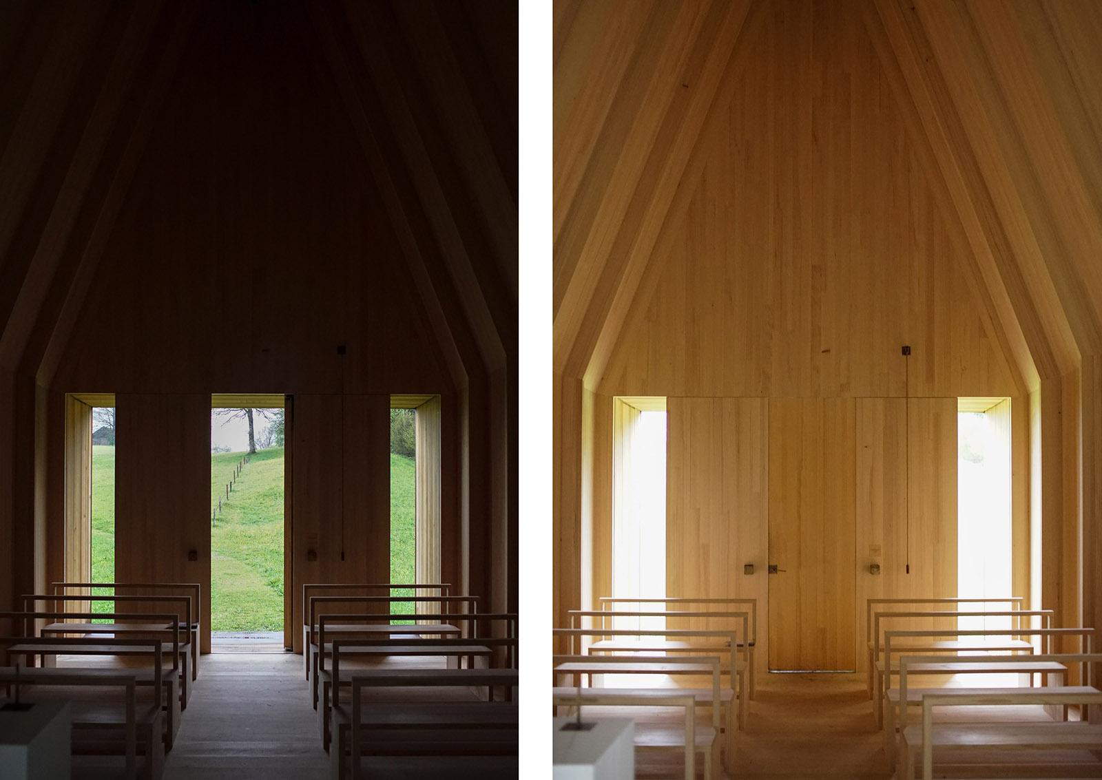 salgenreute-chapel-bernardo-bader-photo-jean-nicolas-lechat-urbantyper-6