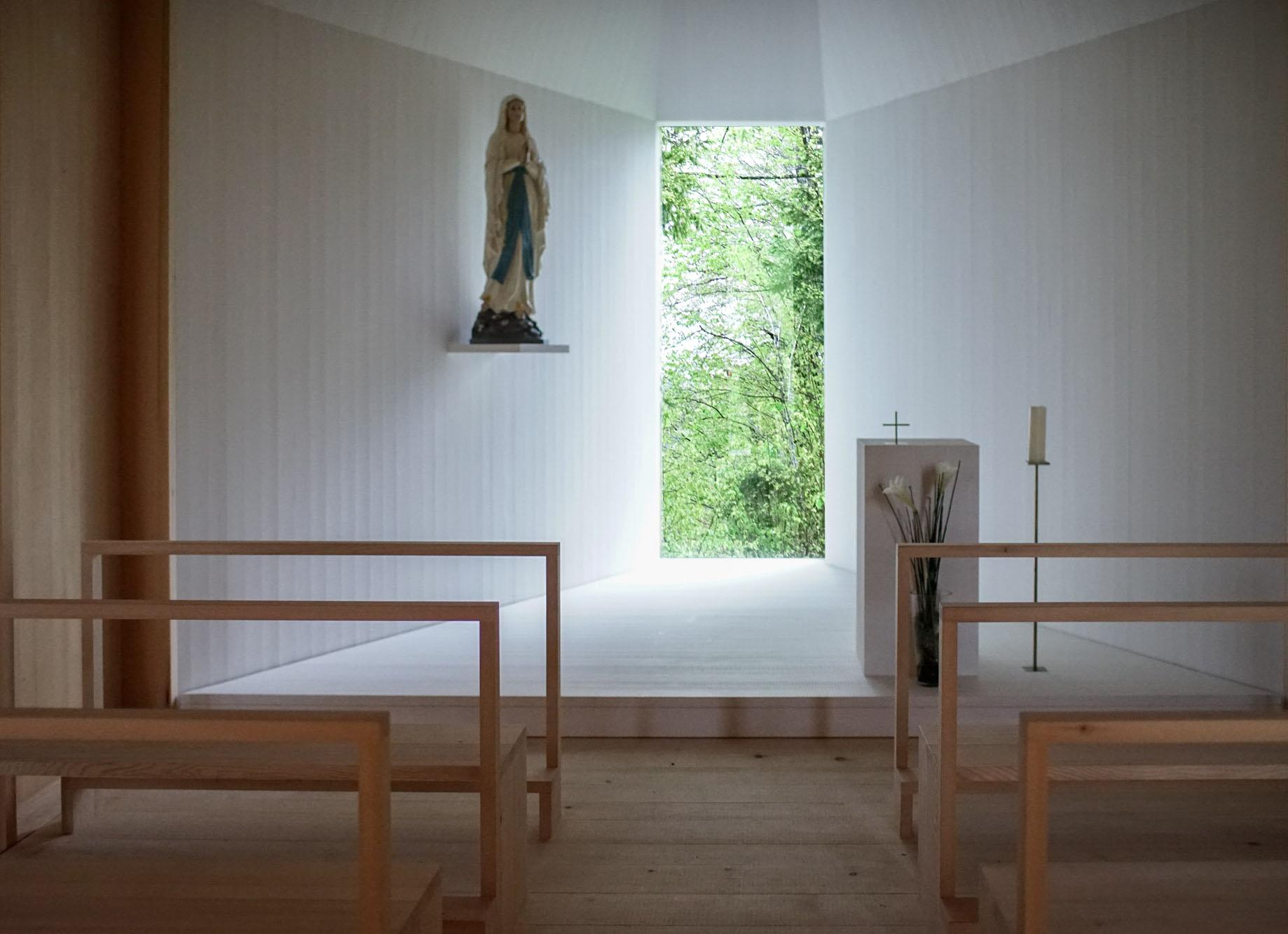 salgenreute-chapel-bernardo-bader-photo-jean-nicolas-lechat-urbantyper-abside