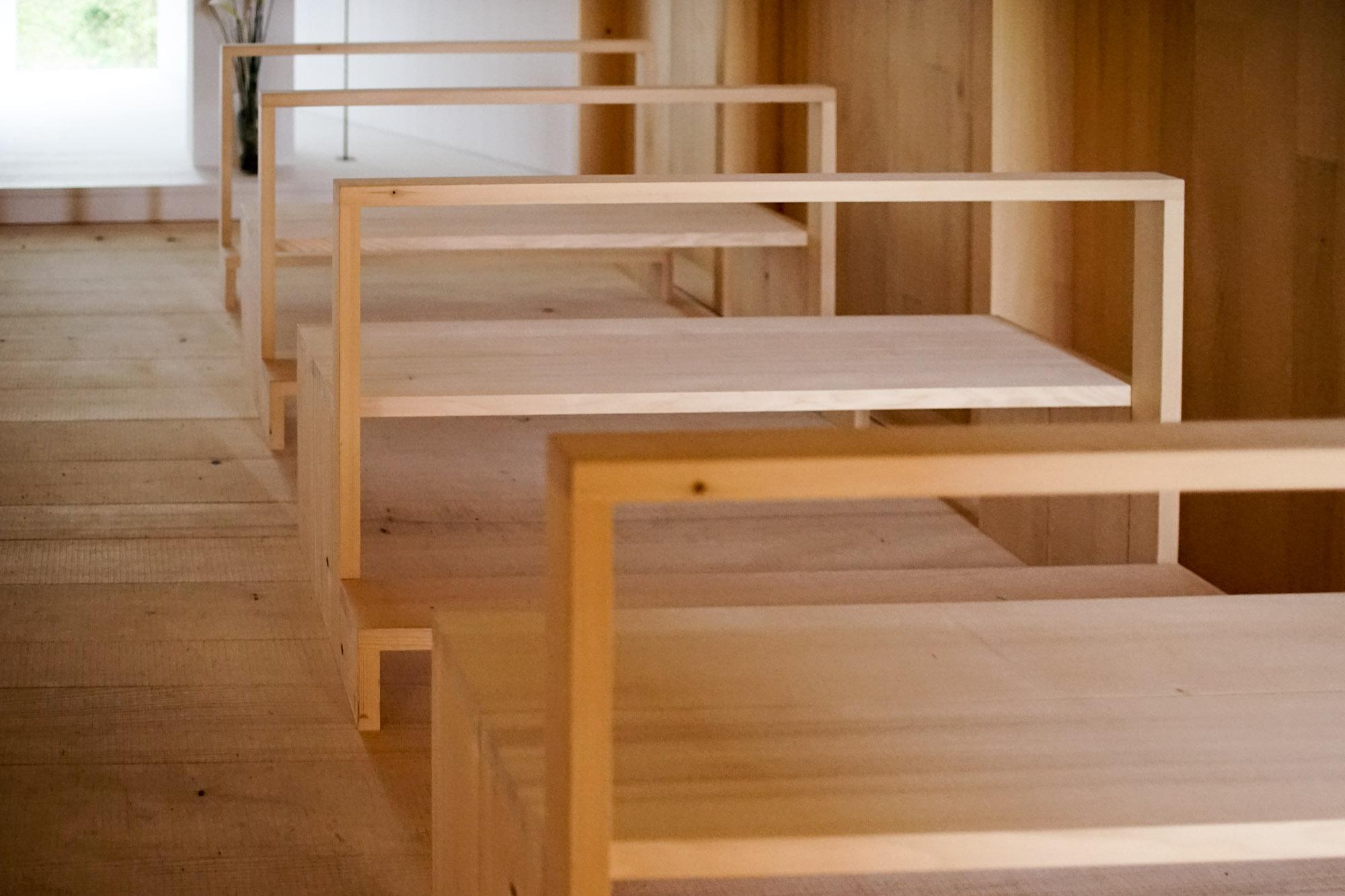 salgenreute-chapel-bernardo-bader-photo-jean-nicolas-lechat-urbantyper-banc