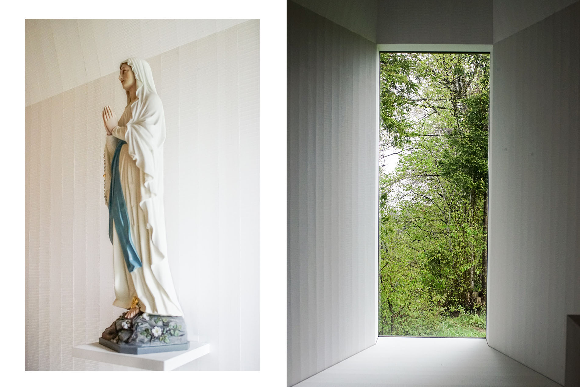 salgenreute-chapel-bernardo-bader-photo-jean-nicolas-lechat-urbantyper-interieur