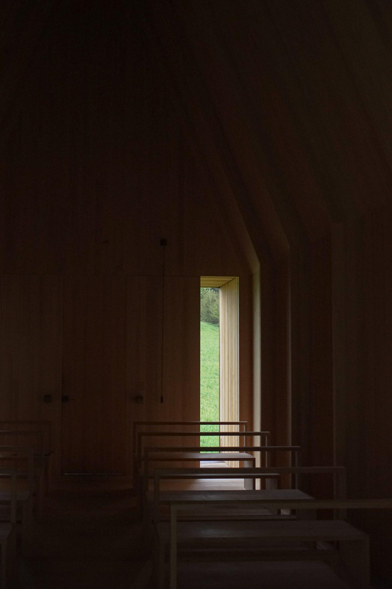 salgenreute-chapel-bernardo-bader-photo-jean-nicolas-lechat-urbantyper-ombre
