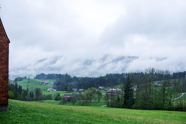 salgenreute-chapel-bernardo-bader-photo-jean-nicolas-lechat-urbantyper